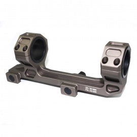 Tactical-25-mm-30-mm-Scope-Mount