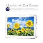 "Ioision M101(M101Q) 10.1"" Quad-Core Android 5.1 Tablet PC w/ Wi-Fi"
