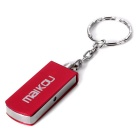 Maikou MK2507 8 GB USB 2.0 Flash Drive - Red