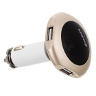 Bluetooth V2.1 + EDR Car MP3 Player / FM Transmitter / Car Charger