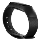 "BitHealth Z2 0.91"" OLED Smart Bracelet for IOS / Android Device- Black"