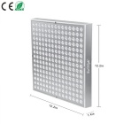 YouOKLight YK6009 45W 225-2835 LED Square Plant Grow Light (amerikanske plugger)