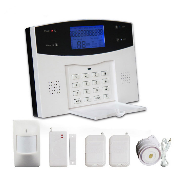 WL-JT-99AS-GSMPSTN-Wireless-Alarm-System-Grey-(EU-Plug)