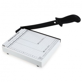 Steel-Paper-Cutter-Cutting-Tool-for-Home-Office-White
