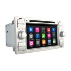 Ownice C300 Android 4.4 il giocatore dell'automobile DVD Radio GPS per Ford Focus