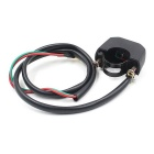 Motorcycle / Electric Car Modification Handle Switch Headlight Switch