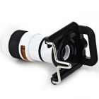 High Quality Portable 8X 18mm Mini matkapuhelin Monokulaaria Telescope
