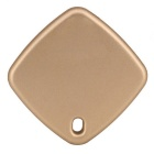 Kitbon Bluetooth Anti-lost Wallet Key Smart Tracker Alarm - Golded