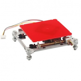 4-Pin-Stepping-Motor-Sliding-Platform-for-NEJE-Laser-Engraving-Machine
