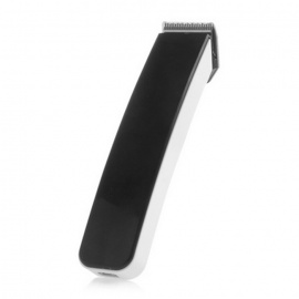 KM-3580-3W-Multifunctional-Shaving-Barber-Hair-Electric-Razor