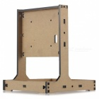 Acrylic Replaceable Frame for NEJE DK-5PRO-5 Laser Engraving Machine