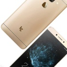 "Letv2 2.3GHz 1920 * 1080P 5.5"" Phone w/ 3GB RAM, 32GB ROM - Gold"