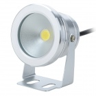 10W-750LM-6500K-High-Power-Flood-LightProjection-Lamp-(12V)