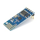 2.4G Wireless Serial Transparent Transceiver Module for Arduino