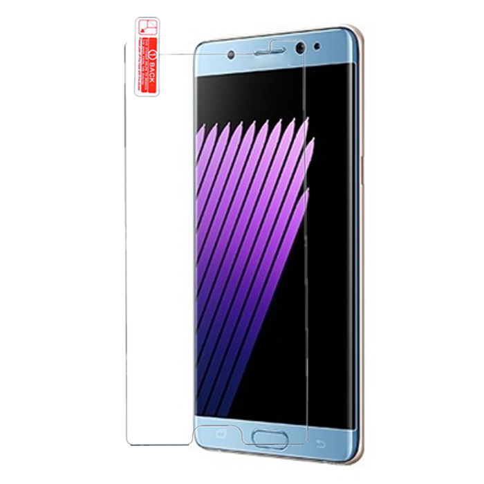 0.25mm 9H Tempered Glass Screen Protector for Samsung Galaxy Note7