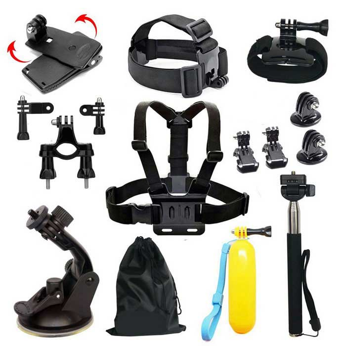 Tigerone-18-in-1-Sports-Camera-Accessories-Kit-for-GoPro-Hero-332b4