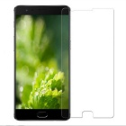 9H Tempered Glass Film for OnePlus A3000 - Transparent