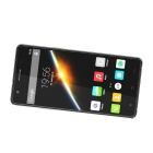 "CUBOT X16S 5.0"" Android 4G Phone w/ 3GB RAM,16GB ROM - Black"