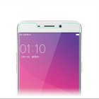 9H Tempered Glass Film for OPPO R9 Plus - Transparent
