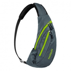 NatureHike-Shoulder-Waist-Bag-Crossbody-Running-Backpack-Bag
