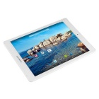 "COLORFLY G977 3G 9.7 ""Tablet Android 4.4 con 2 GB RAM, 16 GB ROM - Bianco"