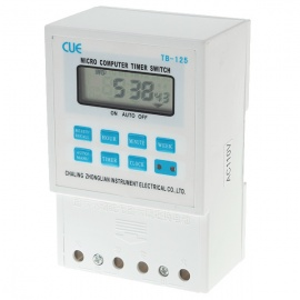 20-LCD-Micro-Computer-Electric-Power-Timer-Switch-Time-Controller-with-Clock-(110V)