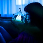 Capteur KWB Nuit Light Touch USB de charge LED Veilleuse Blue Light