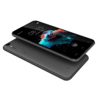 "HOMTOM HT16 Android 6.0 3G Phone w/ 5.0"" HD, 1GB RAM, 8GB ROM - Black"