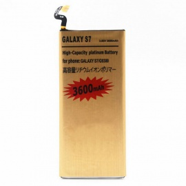 Replacement-3600mAh-Battery-for-Samsung-Galaxy-S7-Gold