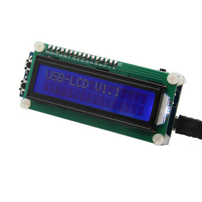 USB-16-*-2-RGB-LCD-for-Raspberry-Pi-3B2BB2b-Windows-Linux