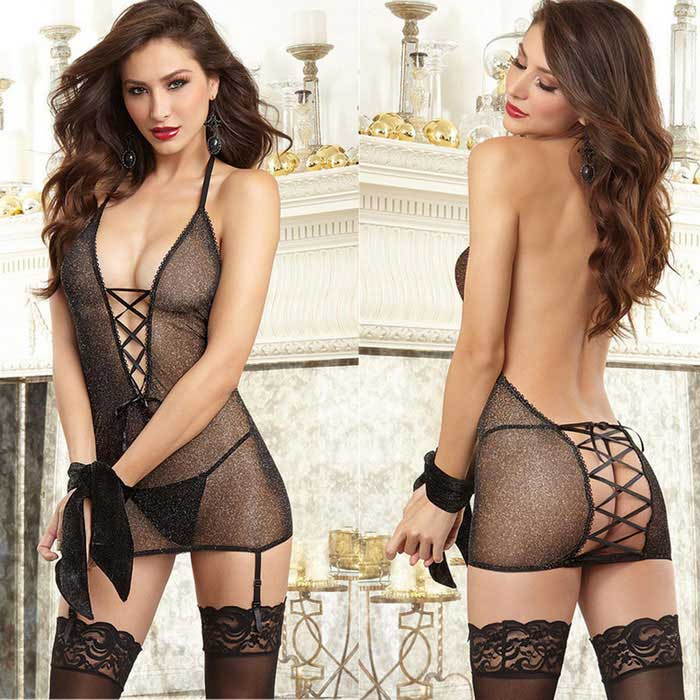 fucked-sexy-chicks-in-lingerie