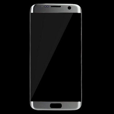 Replacement Mobile Phone Glass Touch Screen Panel for Samsung S7 Edge
