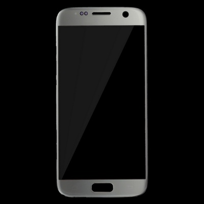 Replacement Mobile Phone Glass Touch Screen Panel for Samsung S7 G930