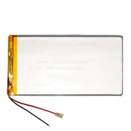 3380150-Replacement-37V-5500mA-Battery-for-77e10-inch-Tablet-PC