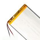3380150 Replacement 3.7V 5500mA Battery for 7~10 inch Tablet PC