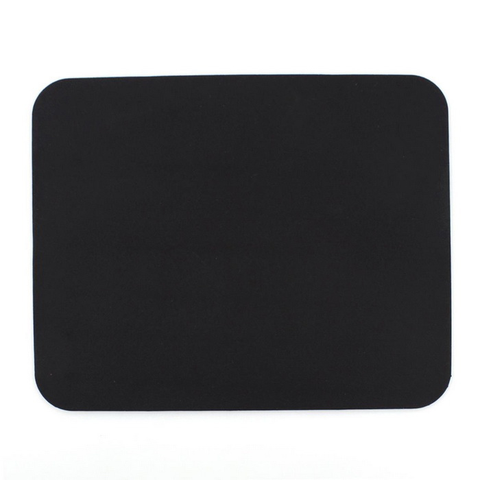 Buy Kitbon 22*18 Universal Mouse Pad Mat for Laptop Computer Tablet PC with Litecoins with Free Shipping on Gipsybee.com