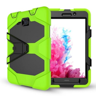 Protective PU Case Cover for Samsung Galaxy Tab A 7.0 T280 / T285
