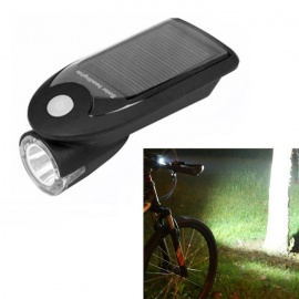 Multifunctional-Solar-USB-Charging-360-Degree-Rotating-Bicycle-Lamp