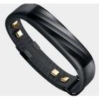 JawBone UP4 - Black Twist