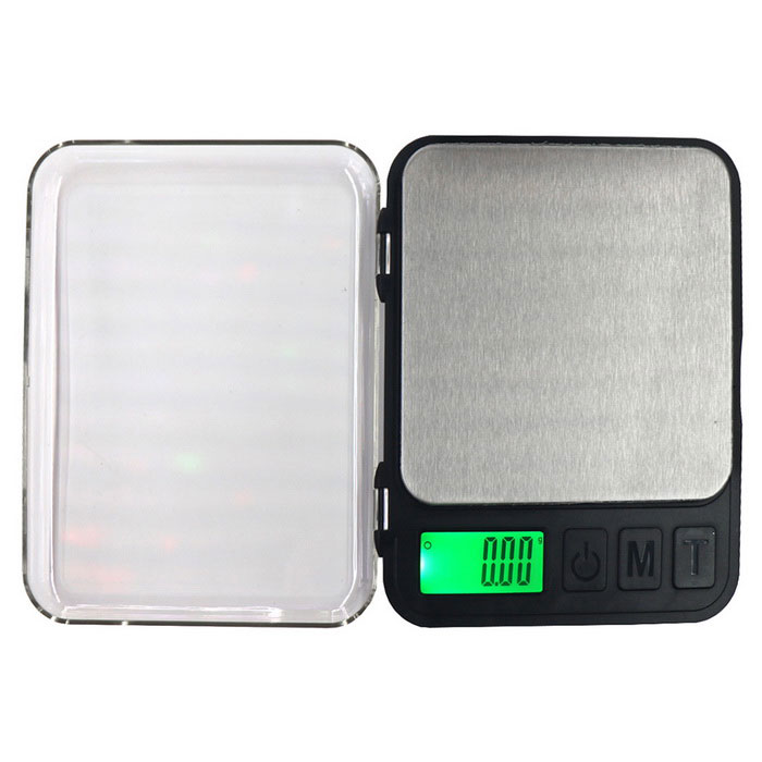 MH-883 600g/0.01g High Precision Electronic Scale/Gold Jewelry Scale