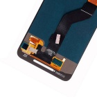 Replacement LCD Display Touch Screen Glass for Nexus 6P - Black
