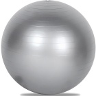 Thickening-Explosion-Proof-Fitness-Ball-Inflatable-Yoga-Ball-Silver