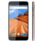 CUBOT-MAX-60-Octa-Core-Android-4G-Phone-w-3GB-RAM-32GB-ROM-Golden