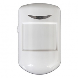 Wireless-PIR-Infrared-Motion-Detector-Senor-Home-Security-Alarm-System