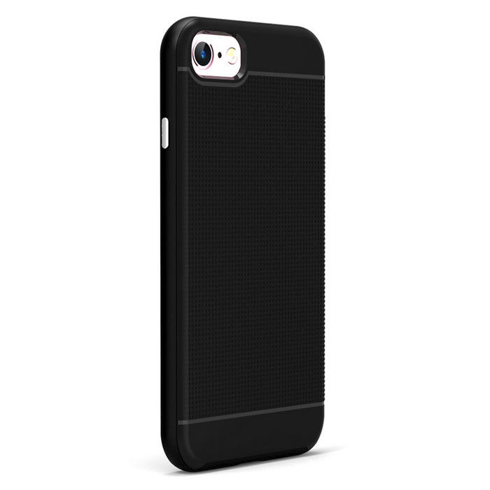 Protective PC + TPU Back Case for IPHONE 7