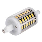ywxlight R7S 48-5733 SMD LED warmweiß Maisbirne (ac 85-265V)