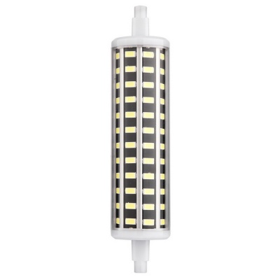 YWXLight R7S 135mm 15W 96-5733 SMD LED Cold White Corn Bulb