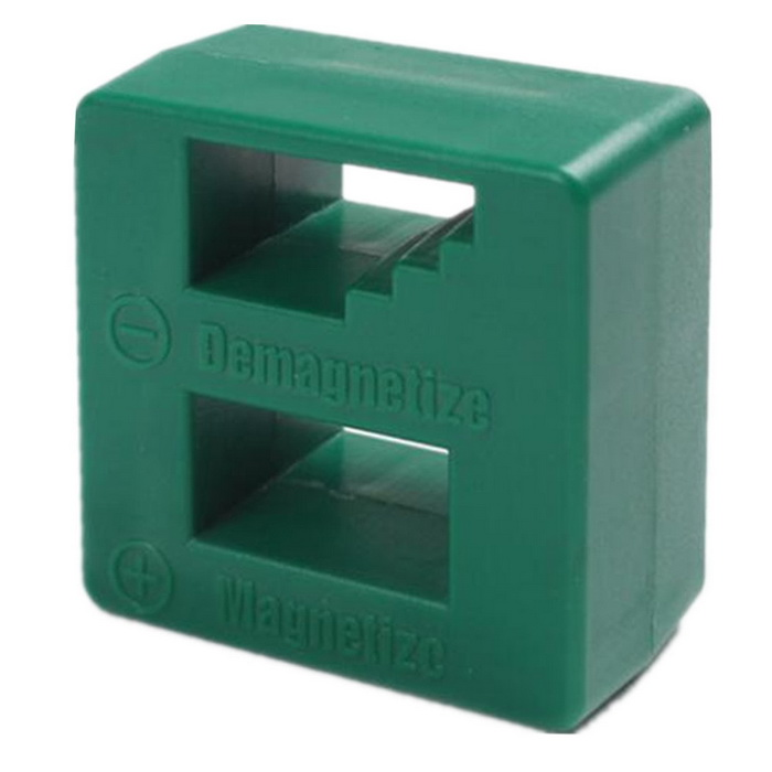PX - 516 Magnetizer - Green