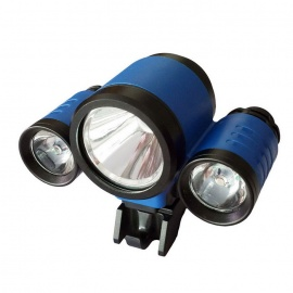 BL-New-Style-3-LED-Water-Resistant-4-Mode-Neutral-White-LED-Bike-Light