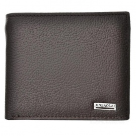 JINBAOLAI-Folded-Leather-Wallet-w-Coin-Pocket-for-Men